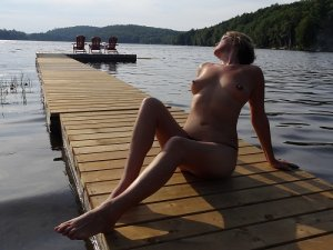 Rose-colette erotic massage in Blackfoot